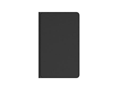 "Samsung GP-FBT295AMABW tablet case 20.3 cm (8"") Folio Black"