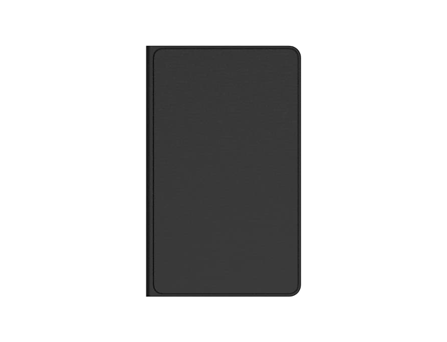 Samsung GP-FBT295AMABW tablet case 20.3 cm 8