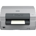 Epson PLQ-22 480cps 360 x 360DPI dot matrix printer