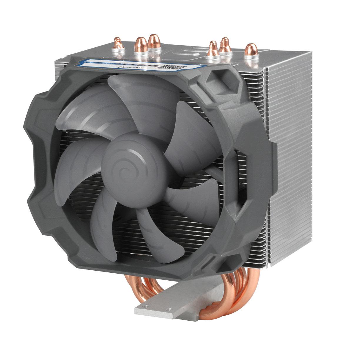 ARCTIC Freezer i11 CO