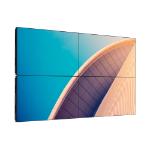 Philips 55BDL3107X LCD Indoor