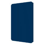 "Incipio Faraday 9.7"" Folio Navy"
