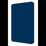 "Incipio Faraday 24.6 cm (9.7"") Folio Navy for iPad (2017 & 2018)"