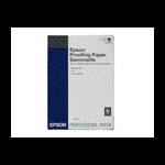 "Epson Proofing Paper White Semimatte, 17"" x 30,5 m, 250g/m² photo paper"