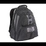 """Targus Sport Notebook Backpac 15.4"""" Notebook backpack Black"""