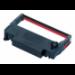 Bixolon RRC-201B/R printer ribbon