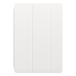 "Apple MU7Q2ZM/A tablet case 26.7 cm (10.5"") Folio White"