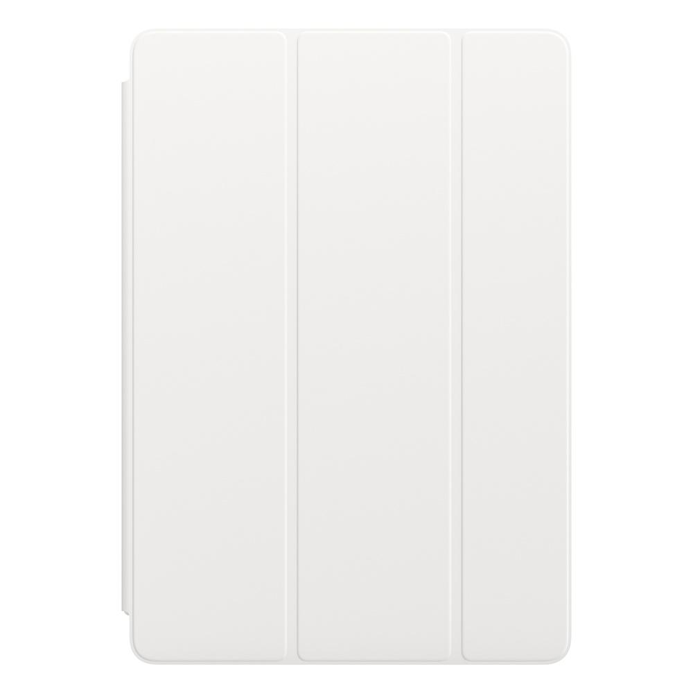 Smart Cover iPad Pro 10.5in - White