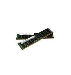 Lenovo 4X70F28589 8GB DDR4 2133MHz memory module