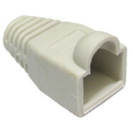 Cables Direct RJ-45 Grey