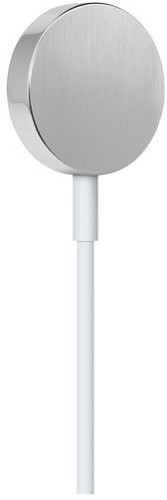 Apple MU9H2ZM/A smartwatch accessory Charging cable White