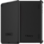 """OtterBox Defender Series Case for Galaxy Tab A (2019, 10.1"""") 77-63792"""
