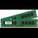 Crucial 16GB DDR4 UDIMM 16GB DDR4 2133MHz memory module