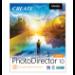 Cyberlink PTD-EA00-RPU0-00 graphics software