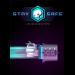 Nexway Stay Safe vídeo juego Básico PC Español