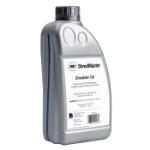 Rexel Shredder Oil 7500S/7550X