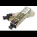 ASSMANN Electronic MGB-SX2 Fiber optic 1310nm 1000Mbit/s SFP network transceiver module