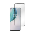 eSTUFF OnePlus Nord N10 5G Clear screen protector 1 pc(s)