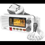 Uniden Oceanus D UM415 two-way radio