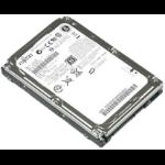 """Fujitsu S26361-F5543-L124 internal hard drive 2.5"""" 2400 GB SAS"""