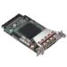 Ricoh IEEE 1284 Card