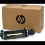 HP Color LaserJet CE246A 110V Fuser Kit fusor