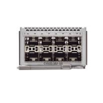 Cisco C9500-NM-8X network switch module 10 Gigabit Ethernet