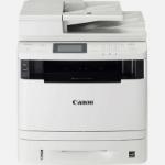 Canon i-SENSYS MF416dw 1200 x 1200DPI Laser A4 33ppm Wi-Fi