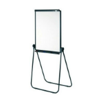 QUARTET UNIMATE WHITEBOARD EASEL 660 X 850MM