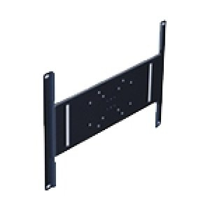 Peerless PLP-V3X3 flat panel mount accessory
