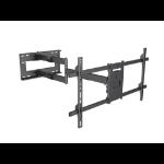 Multibrackets M Universal Long Reach Arm 1010mm HD, Single