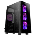 Antec NX210 Midi-Tower Negro