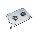 Tripp Lite NC2003SR notebook stand Silver