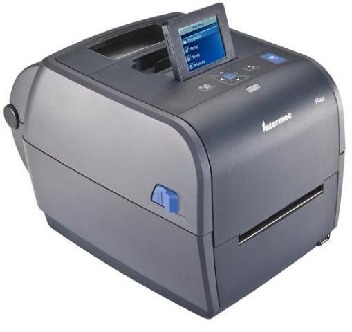 Intermec PC43t