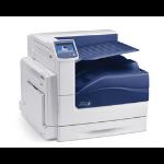 Xerox Phaser 7800 Colour 1200 x 2400DPI A4 Wi-Fi