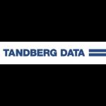 Tandberg Data NEOs T24 2u, 3 years, Bronze warranty, EMEA
