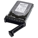 "DELL 400-AEGG internal hard drive 3.5"" 2000 GB Serial ATA III"
