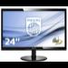 Philips V Line Monitor LCD 246V5LHAB/00
