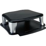 Targus Universal Monitor Stand Black