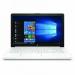 """HP 15-da0070ns Blanco Portátil 39,6 cm (15.6"""") 1366 x 768 Pixeles 8ª generación de procesadores Intel® Core™ i7 i7-8550U 8 GB DDR4-SDRAM 256 GB SSD"""