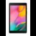 "Samsung Galaxy Tab A (2019) SM-T295N 20,3 cm (8"") 2 GB 32 GB Wi-Fi 4 (802.11n) 4G LTE-TDD & LTE-FDD Negro"