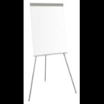 Bi-Office EA4600113 whiteboard 600 x 850 mm Melamine