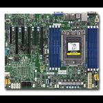Supermicro H11SSL-i server/workstation motherboard Socket SP3 ATX