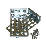 23 inch rack mount kit for Cisco 2911/2921/2951 ISR