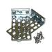 Cisco ACS-2900-RM-23= mounting kit