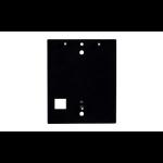 2N Telecommunications 9155061 intercom system accessory Backplate