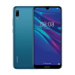 """Huawei Y5 2019 14.5 cm (5.71"""") 2 GB 16 GB Dual SIM 4G Micro-USB Blue Android 9.0 3020 mAh"""