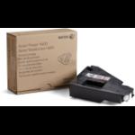 Xerox VersaLink C40X/Phaser 6600/WorkCentre 6605 Afvalcartridge