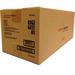 IBM 39V3629 Drum kit, 60K pages @ 5% coverage