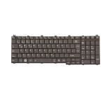 Toshiba V000211480 Keyboard notebook spare part